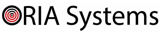 ORIA Systems